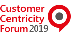 Customer Centricity Forum